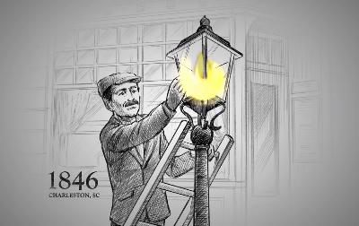 portfoliothumbnail_sceg_lamplighters